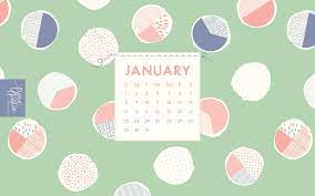 calendars backgrounds - Banya