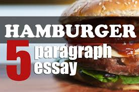 how to write hamburger essay paragraph essay essay mania image 2018 01 hamburger essay writing jpg