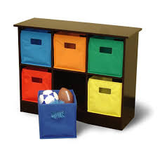 For Toy Storage In Living Room Small Storage Cabinets For Living Room Hand Painted Living Room