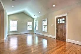 best lighting for sloped ceiling. Light Fixtures For Slanted Ceilings Ceiling Lights Sloped . Best Lighting O