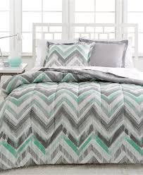 green full size comforter sets purple plum duvet cover orange comforters queen size