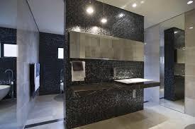 contemporary bathroom designs for small spaces. full size of bathroom:bathroom remodels for small bathrooms bathroom remodel ideas space large contemporary designs spaces