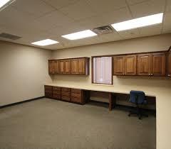 Medical Office Reception 1655 Louisville Avenue Louisianarents Com