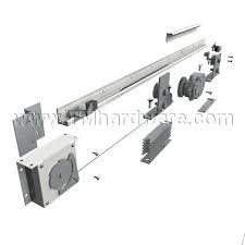 magnetic screens for sliding doors self closing screen door patio hardware slidi