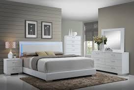 led lighting bedroom. coaster 203500q felicity led lighting bedroom led lighting bedroom