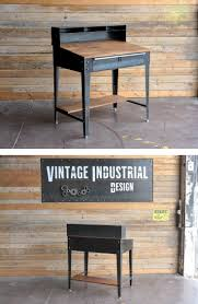 crosby cm3827rt 5pcs industrial style bronze. bench arresting rustic industrial entry superb crosby cm3827rt 5pcs style bronze