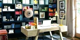 Small Business Office Designs Office Design Ideas For Small Office Undanganonline Co