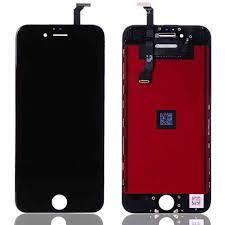 Apple Iphone 6 Orjinal Ekran Lcd Dokunmatik - blgelektronik.com