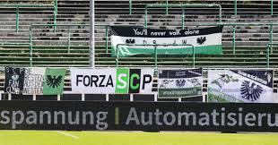 The match will take place on saturday, 15 october. Fc Ingolstadt H Sc Preussen Munster