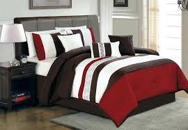 damask comforter king comforter set damask comforter set luxury comforters all white comforter full luxury bedding