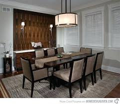 oriental inspired furniture. Asian Inspired Furniture Remarkable Dining Room For With . Oriental