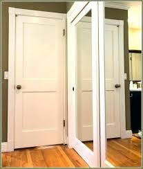 menards bifold closet doors closet doors full size