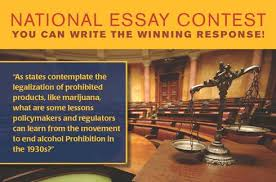 policy essay topics policy essay topics social issues and public policy topics were traditionally managed by states through a central regulatory agenda consisting of