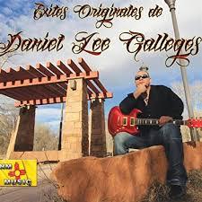 Polka de Vino (feat. AJ Martinez) by Daniel Lee Gallegos on Amazon Music -  Amazon.com