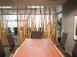 eco office. environmentally friendly office furniture eco design u0026 home ideas