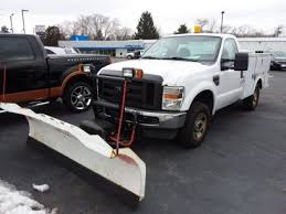 2008 Ford F250 for Sale Nationwide - Autotrader
