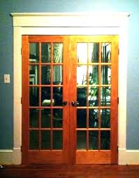 bifold french doors interior custom size interior doors best interior doors custom size interior doors glass bifold french doors