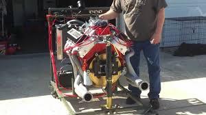 engine test stand wiring diagram explore wiring diagram on the net • engine test stand plans completed rh com motorcycle engine test stand wiring basic engine wiring diagram