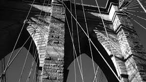 architectural detail photography. Architectural Detail Photography R