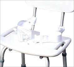 shower chair with arms and backrest home depot shower chair full size of shower chair with