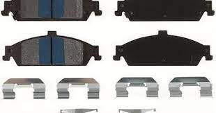 Semi Metallic Disc Brake Pad Fits 1999 2005 Pontiac Grand Am Bendix Car Truck Parts Brakes Brake Pads Brakes And Brake Parts Pontiac Grand Am Cars Trucks