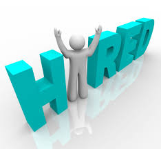 job offer clipart clipartfest job offer envelope design cb q2 hiring