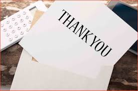 interview thank you note sample proposalsheet com interview thank you note sample thank you note 170611377 56b08bb65f9b58b7d023f4ba interview thank you
