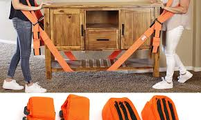 how to recover boat seats