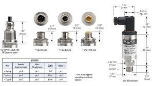 pressure transmitter wiring diagram wiring diagrams 2 wire pressure transducer wiring diagram auto