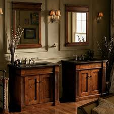 elegant traditional bathrooms.  Bathrooms Elegant Traditional Bathroom Designs By Kohler Throughout Bathrooms A