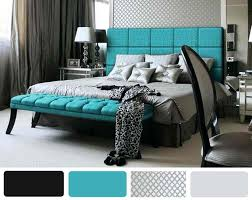 Turquoise Wall Color Ideas Turquoise Bedroom Color Ideas Turquoise Brown  Bedroom Decorating Ideas