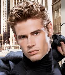 Best Hairstyle For Large Nose Best Hairstyle For Oval Face Men Women Medium Haircut