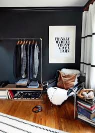 Take 5: Teen Bedrooms with Serious Style. Teen BoysBedroom ...