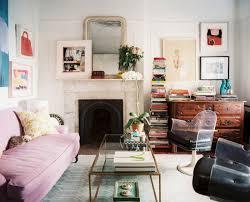 modern furniture decor. Modern Furniture Decor