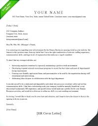 Business Letter Definition Template Magnificent Cover Letter Of Intent Definition Meaning In Business Unique