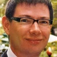 Alexander Sigel – CEO – DigiTrace GmbH | LinkedIn