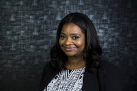 Octavia Spencer's passions in 'Truth Be Told,' 'Self Made' - Los Angeles  Times