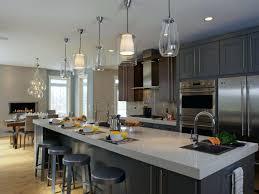 island lighting pendant. Island Lighting Home Depot Pendant Ideas For Kitchen .