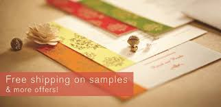 Indian Wedding Cards Order Wedding Invitations Online From India