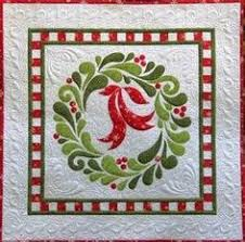 quilt patterns bing images
