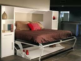 murphy bed office combo. Interesting Office Wall Bed With Desk Folds Incredible Folding The Best  Ideas About On   Intended Murphy Bed Office Combo