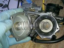 honda shadow 750 carburetor diagram honda image carb rebuild questions ace modifications 750ace com forums on honda shadow 750 carburetor diagram