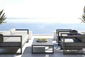 the brick condo furniture. Condo Sized Furniture For Condos The Line Celebrates Clean Lines And Geometry Brick Strong