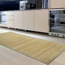 mohawk memory foam kitchen rug medium size of foam kitchen rugs non skid memory washable backed
