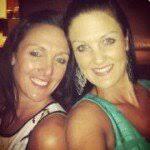 Christie Keenan Facebook, Twitter & MySpace on PeekYou