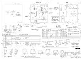 architectural drawings. Architectural Drawings T