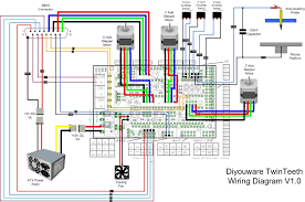 stereo jack wiring diagram wiring diagrams schematic 1 stereo jack wiring diagram schematic 1