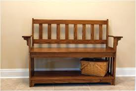 Entry benches shoe storage Storage Ideas Shoe Rack And Bench Entry Bench Shoe Storage Way Entryway Shoe Bench And Coat Rack Shoe Tmcenterprisesco Shoe Rack And Bench Entry Bench Shoe Storage Way Entryway Shoe Bench