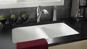 Kitchen Product Buying Guides  Kitchen  KOHLERKitchen Sink Buying Guide