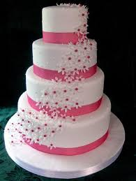 Baby Shower Cakes At Sams Club Sams Club Cakes Prices Designs And